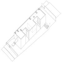 130111_House_In_Moreira_21