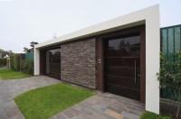 130112_Casuarinas_House_02__r