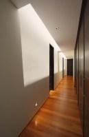 130112_Casuarinas_House_06__r