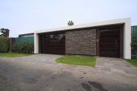 130112_Casuarinas_House_09__r