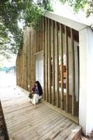 130113_N4plus_Gluebam_House_05