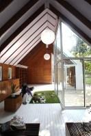 130113_N4plus_Gluebam_House_06