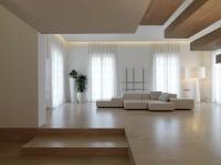 130113_Soldati_House_Interior_12