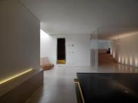 130113_Soldati_House_Interior_23