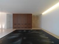 130113_Soldati_House_Interior_24