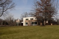 130116_Shaker_Heights_House_04__r
