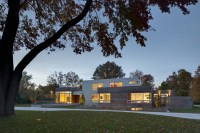 130116_Shaker_Heights_House_05__r