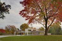 130116_Shaker_Heights_House_06__r