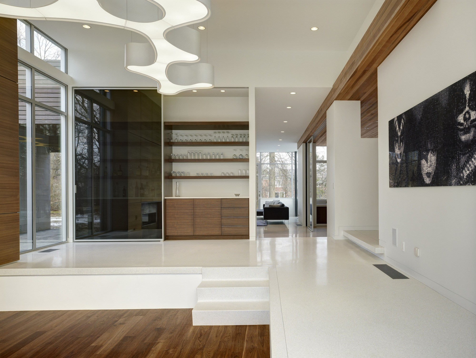 shaker heights housedimit architects | karmatrendz
