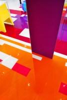 130118_Prismatic_Colours_08