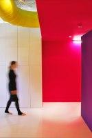 130118_Prismatic_Colours_17