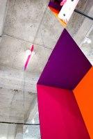 130118_Prismatic_Colours_21