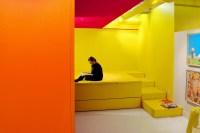 130118_Prismatic_Colours_22__r