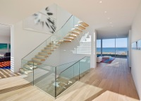 130118_The_Bay_House_16