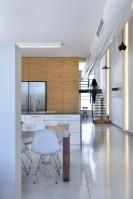 130119_Eco_House_in_Herzelya_04__n