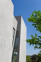 130119_Eco_House_in_Herzelya_05__n