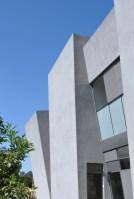 130119_Eco_House_in_Herzelya_07__n