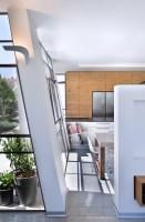 130119_Eco_House_in_Herzelya_09__n