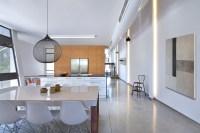 130119_Eco_House_in_Herzelya_10__n