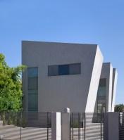 130119_Eco_House_in_Herzelya_11__n
