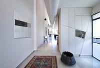 130119_Eco_House_in_Herzelya_12__n
