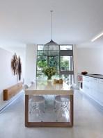 130119_Eco_House_in_Herzelya_14__n