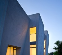 130119_Eco_House_in_Herzelya_21__n