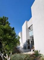 130119_Eco_House_in_Herzelya_22__n