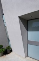 130119_Eco_House_in_Herzelya_26__n