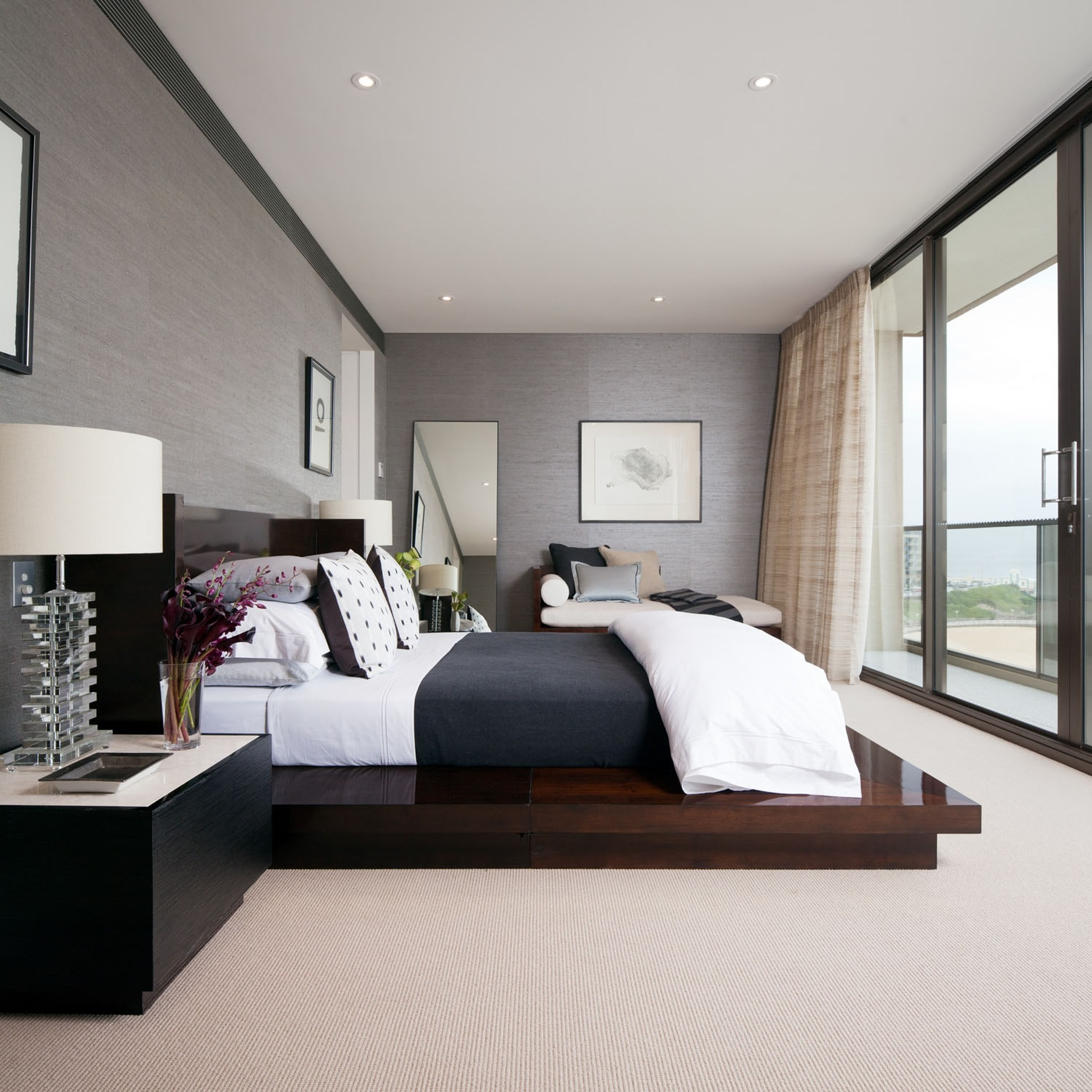 Beautiful Houses The Royal Penthouse Ii In Australia: Royal Penthouse II By Coco Republic Interior Design