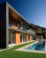 130120_Lima_Residence_06