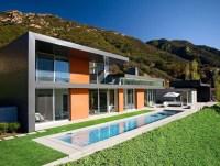 130120_Lima_Residence_07