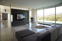 130120_Lima_Residence_09