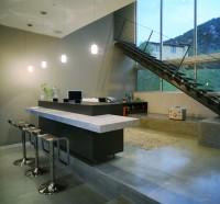 130120_Lima_Residence_17