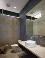 130120_Lima_Residence_18