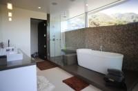 130120_Lima_Residence_19