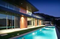 130120_Lima_Residence_24