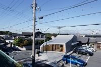 130121_House_H_01