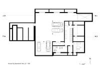 130121_House_M_41