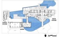 130125_EHA_Family_Trust_Residence_13