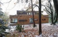 130127_House_Heilbronn_06