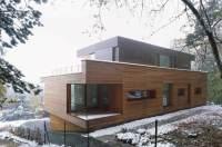 130127_House_Heilbronn_08
