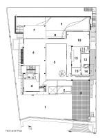 130129_Berrima_House_11
