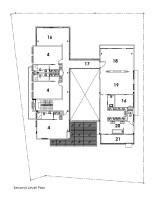 130129_Berrima_House_12