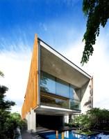 130129_Sentosa_House_03__r