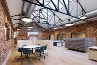 130130_New_offices_Botín_Foundation_02