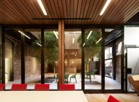 130130_New_offices_Botín_Foundation_11