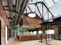130130_New_offices_Botín_Foundation_14