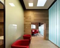 130130_New_offices_Botín_Foundation_15