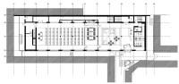 130130_New_offices_Botín_Foundation_18